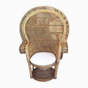 Chaise de Jardin de Zenza Contemporary Art & Deco, Espagne