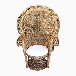 Spanish Garden Chair from Zenza Contemporary Art & Deco