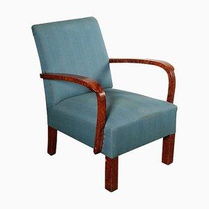 Antiker italienischer Sessel, 1900er