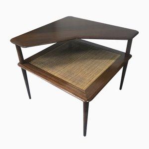 Dänischer Minerva Tisch von Peter Hvidt & Orla Mølgaard-Nielsen, 1950er