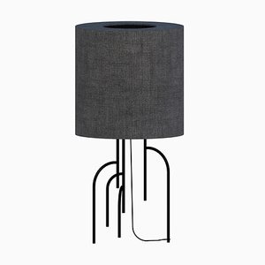 Lampada da tavolo Lagoas di Filipe Ramos per Filipe Ramos Design