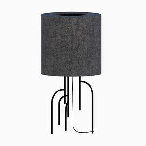 Lampe de Bureau Lagoas par Filipe Ramos pour Filipe Ramos Design