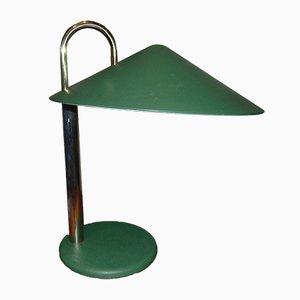 Lampada da tavolo vintage di Kaiser Leuchten, anni '70