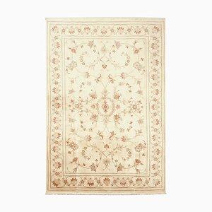 Handgefertigter Vintage Teppich, 1960er