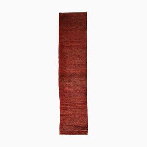 Handgeknüpfter antiker orientalischer Teppich
