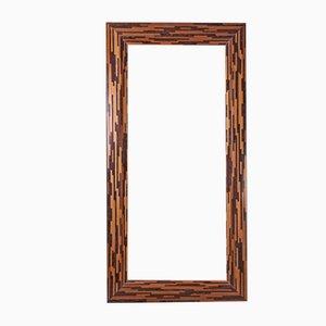Specchio di Pitsilkas 1936