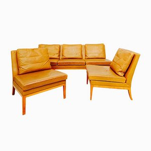 Vintage Living Room Set from Kill International, 1960s