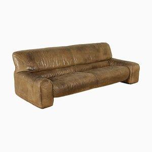 Sofa von Elam, 1980er