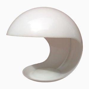 Lampada da tavolo nr. 643 di Elio Martinelli per Martinelli Luce, anni '60