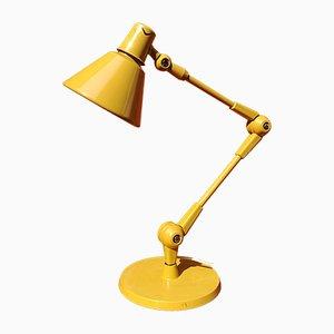 Lampe de Bureau de Stilnovo, 1970s