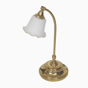 Vintage OMI Lamp, 1970s