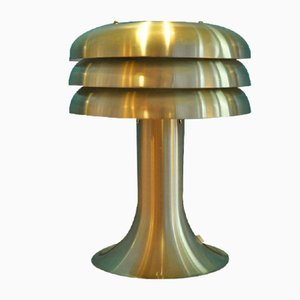 BN-25 Table Lamp by Hans-Agne Jakobsson for Markaryd, 1950s
