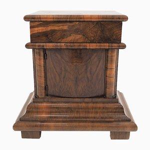 Mueble Art Déco antiguo