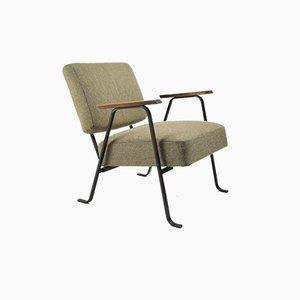 Sessel von Hein Salomonson für AP Originals, 1958