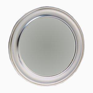 Vintage Italian Mirror, 1960s