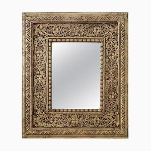 Specchi Piccoli Da Parete.Acquista Specchi Vintage Online Pamono