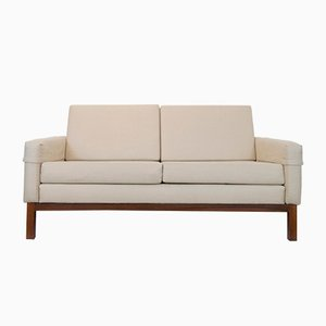 Mid-Century 2-Seat Sofa, 1960s
