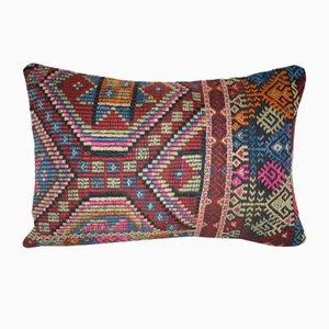 Funda de almohada de kilim de Vintage Pillow Store Contemporary