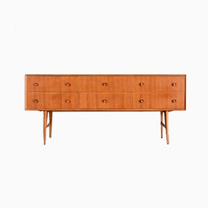 Vintage Sideboard from Meredew, 1960s