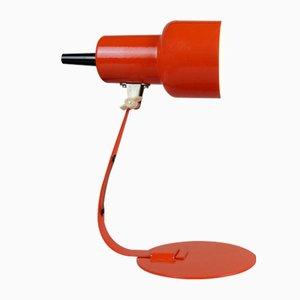 Lámpara de mesa modelo 3204 de Richard Essig Besigheim, años 60