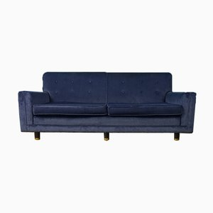 Mid-Century 2-Seater Sofa by E-Gomme for G-Plan, 1950s
