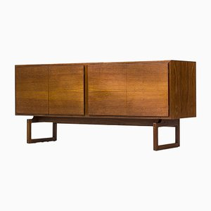 Sideboard by Arne Hovmand-Olsen for Mogens Kold, 1960s