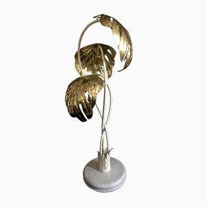 Italienische Vintage Stehlampen von Tommaso Barbi, 1970er, 2er Set