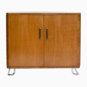 Art Deco Möbel Online Shop | Shop Art Deco Möbel bei PAMONO