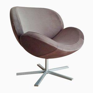 Dänischer Sessel von BoConcept, 2000er