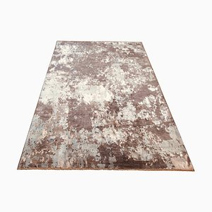 Chubi Carpet from Zenza Contemporary Art & Deco, 2000