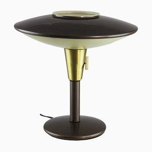 Lámpara modelo nº 2055 de Dazor, años 50