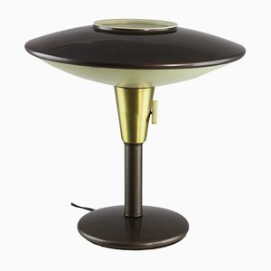 Model No. 2055 Lamp from Dazor, 1950s