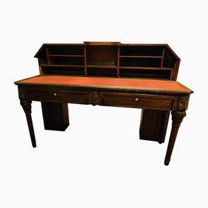 Desk, 1930s