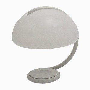 Lámpara de mesa modelo 599 de Elio Martinelli para Martinelli, años 60