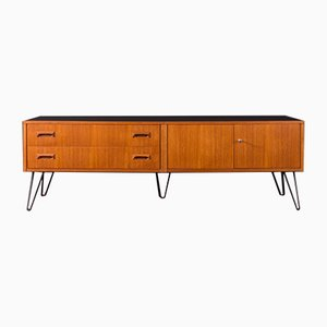 Sideboard from DeWe, 1960s