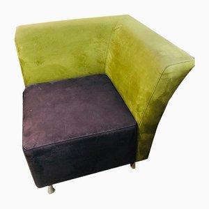 Corner Armchair, 1960s