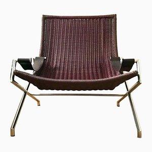 Modell 2021 Stuhl von Rohé Noordwolde, 1990er
