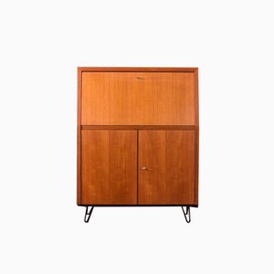 Vintage Secretaire from Musterring International, 1950s