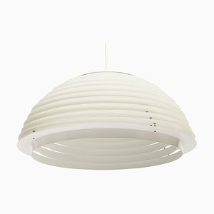 Hekla Ceiling Lamp by Jon Olafsson for Fog & Mørup, 1960s