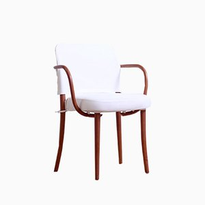 Minni Chairs by Antonio Citterio for Halifax, 1990s, Set of 8