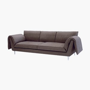 Casquet Sofa by DDP Studio for D3CO
