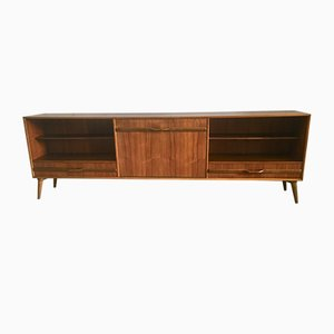 Sideboard by Joosten, CariZavalloni for Cantini, 1960s