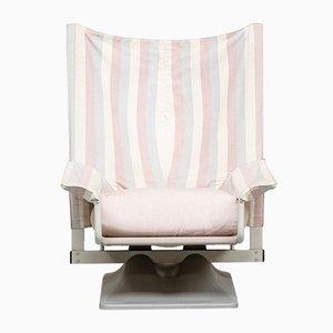 AEO Stuhl von Paolo Deganello für Cassina, 1970er