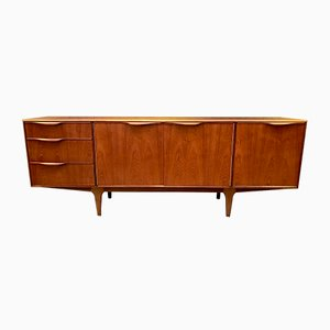 Mid-Century Dunvegan Sideboard by Tom Robertson for McIntosh, 1960s