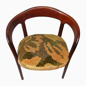 Chaise Vintage, 1970s