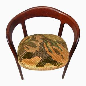 Vintage Stuhl, 1970er