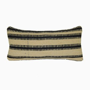 Anatolian Kilim Pillow Cover from Vintage Pillow Store Contemporary