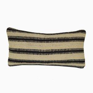 Kelim Kissenbezug von Vintage Pillow Store Contemporary
