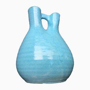 Vase à Double Col de Accolay, 1950s