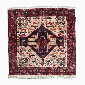 Orientalischer Teppich, 1950er